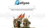 'Geliyoo' İsimli Milli Arama Motoru Kafa Karıştırdı