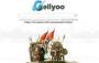 'Geliyoo' İsimli Milli Arama Motoru Kafaları Karıştırdı (Güncellendi)