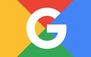 Google Servisleri Önce Korkuttu Sonra Yaşanan Sorun İçin Açıklama Yaptı