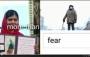 Google'ın 2014'te Ne Aradık Videosu Yayınlandı