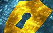 Google'ın Son Güvenlik Projesi Abacus Kullanıcıların Kanını Donduruyor