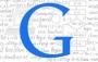 Google Arama Motoru Algoritmaları Güncelleniyor