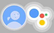 Google Assistant Çok Yakında Tüm Android Cihazlara Gelebilir