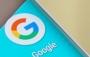 Google Keynote 2016 Google Assistant Tanıtılarak Başladı
