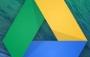 Google Drive Fotoğraflarınızı Yedeklemeye Başlayacak