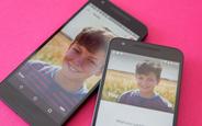 Google Family Link Ebeveyn Uygulaması Yayınlandı