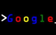 Google Hakkında Akılınızı Başınızdan Alacak 48 Şaşırtıcı Gerçek