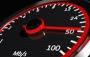 Google Mobil Sayfaların Hızlı Yüklenmesini Sağlayacak AMP HTML'i Geliştiriyor