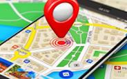 Google Maps Sesli Komutlar Alabilecek Şekilde Güncelleniyor