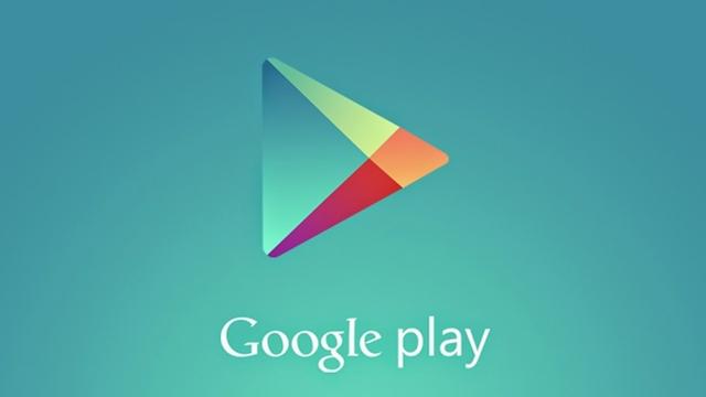 Google Play Güncellendi, Artık Her Hafta Ücretsiz bBir Uygulama Verecek