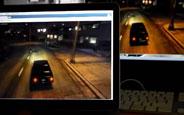 GTA 5, Web Tarayıcısı Üzerinden Yüksek Grafik Ayarlarında Oynanabilecek