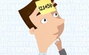 Hayatınızı Karartması Muhtemel 6 Şifreleme Hatası