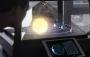 İşte Holografik Monitör Holus, Her Eve Bir Tane Mutlaka Lazım