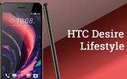 HTC Desire 10 Lifestyle Özellikleri AnTuTu'da
