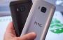 HTC One M9 Cihazlara Android 5.1 Güncellemesi Başladı