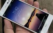 Huawei Ascend G8 Türkiye Satış Fiyatı Belli Oldu