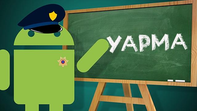 İlk defa Android telefon alanların dikkat etmesi gereken 9 önemli husus