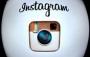 Fotoğraf Keyfinize Keyif Katacak Instagram Uygulamaları