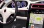 Intel Akıllı Arabalara Özel Ürettiği 2 Yeni İşlemcisini Duyurdu