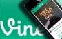 iOS'a Çevrimdışı Vine İzleme Güncellemesi Geldi