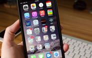 iPhone 6 Serisinde Dokunma Hastalığı Başladı