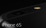 iPhone 6s ve iPhone 6s Plus Fiyatları Sızdırıldı
