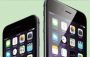 İşte Küresel Apple iPhone Fiyat Etiketleri ve Şaşırtıcı Farklılıklar