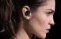 Apple'dan Üstün Özellikleri Olan Bir Kablosuz Kulaklık Geliyor