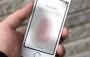 4 Yaşındaki Çocuk iPhone Güvenliğini Aştı Annesini Kurtardı