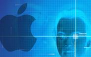 iPhone 8 Yüz Tanıma Özelliği ile Gelebilir