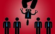 İnternet Sitelerinin Çoğuna 'Kötü Botlar' Saldırıyor