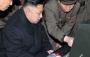 Kuzey Kore'ye Siber Saldırı Gerçekleşti, Tüm İnternet Gitti