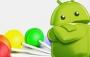 Android Lollipop Yaz Aylarında Atak Yaparak Yükselişe Geçti