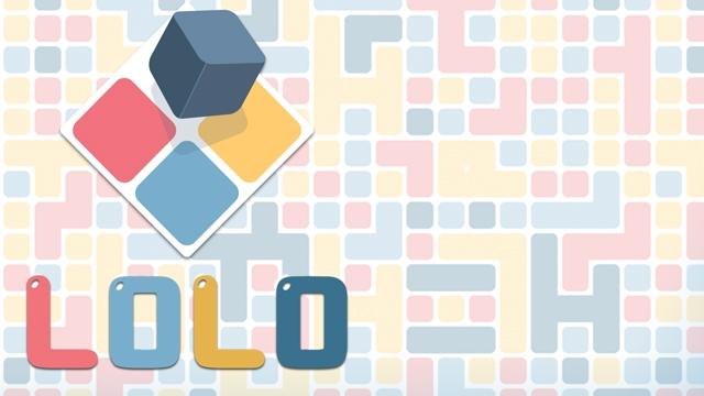 lolo-manset-resimQE_640x360.jpg