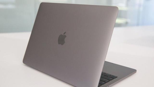 ABD Tüketici Raporları MacBook Pro'yu Kimseye Tavsiye Etmiyor