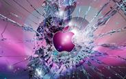 Mac ve iPhone'ları Etkileyen Yeni Virüsün Sorumlusu Bulundu