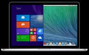 Mac Kullanıcıları da Yakında Cortana ile Konuşabilecek