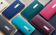 Android 6.0 Marshmallow ile Güncellenecek Motorola Akıllı Telefonlar Açıklandı