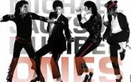 Michael Jackson Dudak Uçuklatan Bir Yöntemle Geri Dönüyor