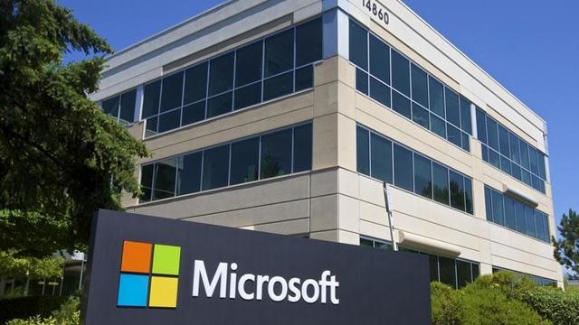 2016 Yılında Microsoft'un Attığı 5 Doğru Adım