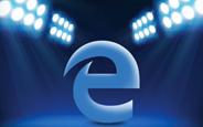 Microsoft Edge Tarayıcıya 5 Yeni Özellik Geliyor