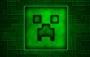 Minecraft Oyununun İçine Mini Oyunlar Dahil Ediliyor