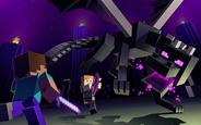 Minecraft: Pocket Edition Sürümü Sonunda Windows 10 Telefonlara da Geliyor