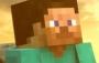 Minecraft Yasağı Sayesinde Alay Konusu Oluyoruz