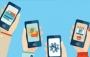 Android Uygulamalar Hangi İzinleri, Neden İstiyor?
