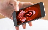 Korsanın Büyüğü Küçüğü Olmaz, İşte Akıllı Telefon Korsanlarının Kullandıkları Ürkütücü Yöntemler