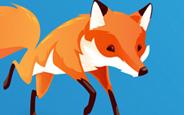 Mozilla, Firefox Tarayıcısındaki 14 Yıllık Açığı Düzeltti