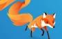 Mozilla İnternet Sitesi Güvenlik Analiz Servisini Hizmete Açtı