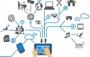 Nesnelerin İnterneti Altyapısına Bağlamak İstemeyeceğimiz 5 Hayati Cihaz