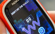 Yeni Nokia 3310 ile 'Yılan' Oynayabileceğiz